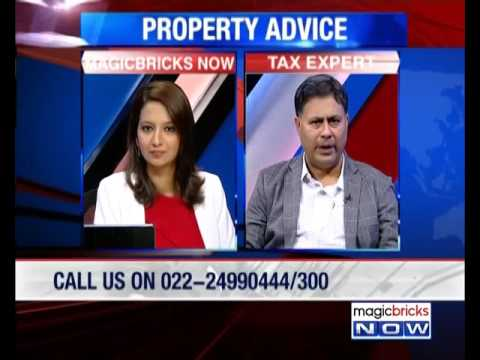 Do an NRI need to file the I-T returns?- Property Hotline