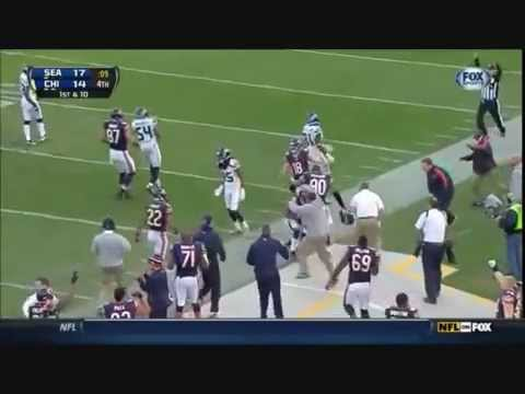 In Cutler We Trust [Highlight Video]