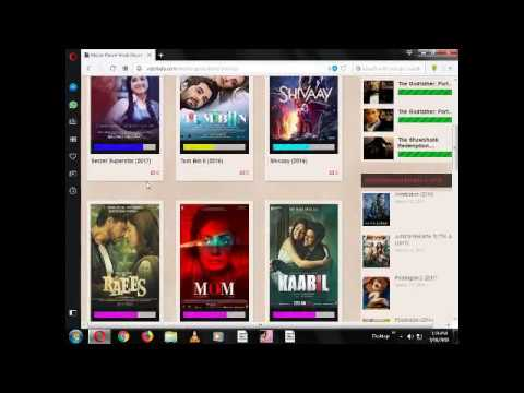 Download free movies from pc or android Bangla full tutorial We are technical