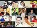 Download Top 20 Handsome Tamil Serial Actors with largest fan base | Viewers Wish List In Mp4 3Gp Full HD Video