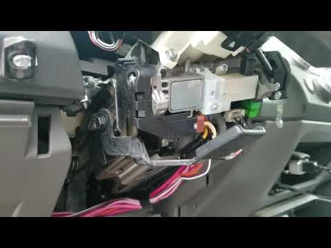 2008 Honda Civic   No Crank   No Start   With Resolution   Shows starter relay and more