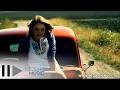 Anya - Beautiful world (official video)