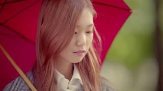 Channa Mereya - Bollywood and Korean Mix Official Video Song
