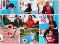 Download  AryaBall on ABC's The Toy Box! MP3,3GP,MP4