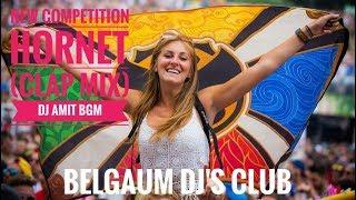 BELGAUM DJ'S CLUB Videos - 9tube tv
