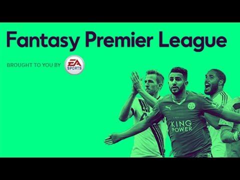 JOIN MY FPL PRIVATE LEAGUE | Fantasy Premier League
