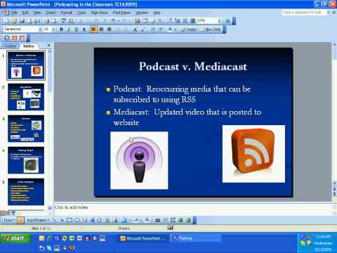 PowerPoint slides converted to .jpeg