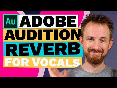 Best Vocal Reverb For Singing and Voice Overs