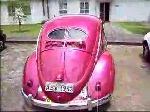 Xxx Mp4 Vw Bug Fusca Split 1953 Zwitter 3gp Sex