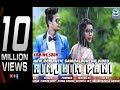 RIMJHIM PANI    SAMBALPURI HD VIDEO    ISWARA DEEP    COPYRIGHT RESERVED    Mp3