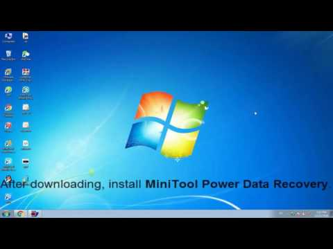 How to fix -  SD card is damaged, try reformatting it