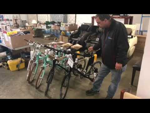 Able auctions maple ridge may 12