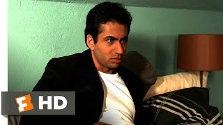 Van Wilder 2: The Rise of Taj (10/12) Movie CLIP - The Truth About Dad (2006) HD