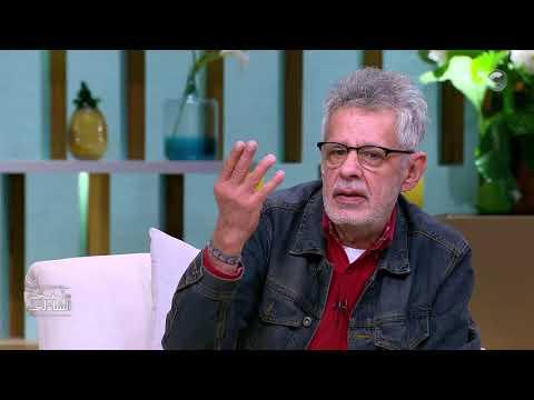 Xxx Mp4 تزوجت من سعاد حسني وأمي ليلى مراد لم توافق زكي فطين عبد الوهاب مع منى الشاذلي 3gp Sex