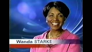 WXII 2003