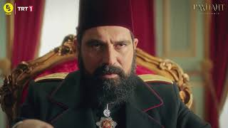 Düşmana dahi adalet - Payitaht Abdülhamid 46. Bölüm