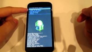 Обновление Android с 4 1 до 4 2
