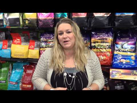 Ask AdreAnne - Losing Weight on Grain Free Food for Dogs