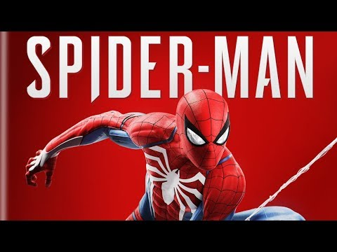 Spider-Man Releasing on Playstation 4 September 7th Spider-Punk and Noir Suits Confirmed