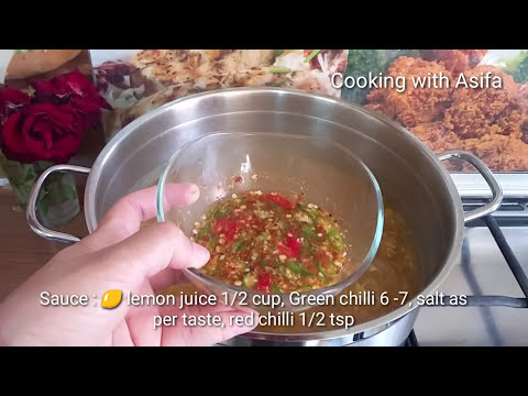 How to make vegetable soup | corn soup recipe | veggie recipe | homemade restaurant-style
