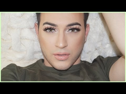EASY FRESH SUMMER MAKEUP TUTORIAL | MannyMua
