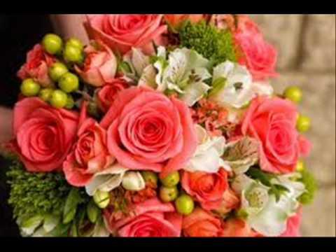 Buy flowers online   Flower bouquets