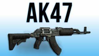 G36C vs  ACR 6 8 - MW3 Gun Comparison Commentary - Vidly xyz