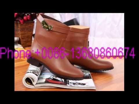 footwear suppliers california, St Paul, los angeles, uk