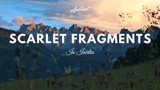 In Inertia - Scarlet Fragments (Music Video)