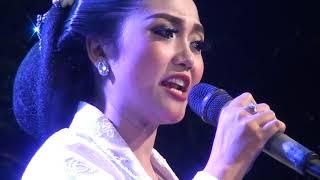 Campursari Marem - Sinom Munggah sI kUCING