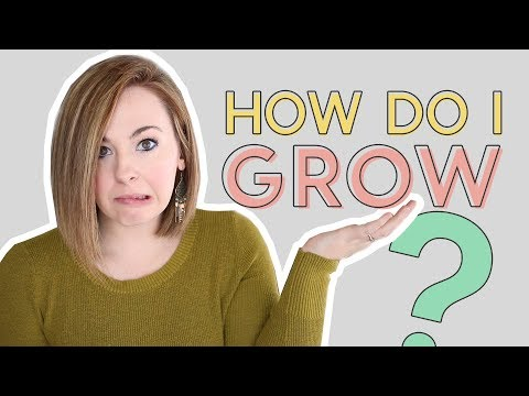 How to Grow on YouTube   Avoid these 3 MISTAKES!