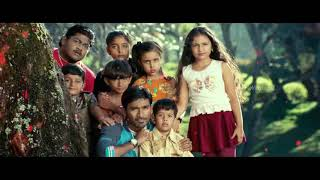 Feel My Love Part 1 # Kutty movie # Tamil whatsapp status