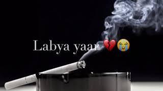 """Loqi Ishq Wishq Kar Lendee Nee..""""u"""" Song / Satutss"""
