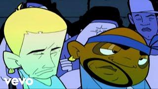 Eminem - Shake That Ft. Nate Dogg