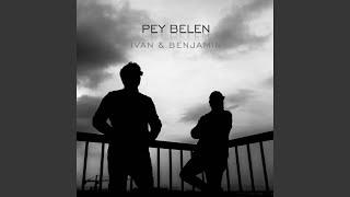 Pey Belen