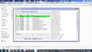 HOW TO INSTALL CWM RECOVERY ROCKCHIP TABLET RK3066 N90FHD, CHUWI V99