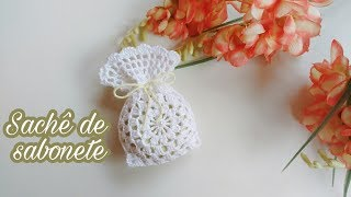 Tuto Bonbonnière Coeur Au Crochet Music Jinni