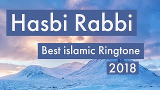 islamic qasida ringtone