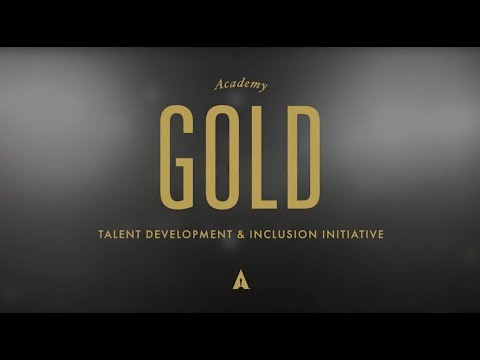 Academy Gold Highlights From  2017