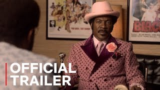 Download Dolemite Is My Name | Official Trailer | Netflix Video