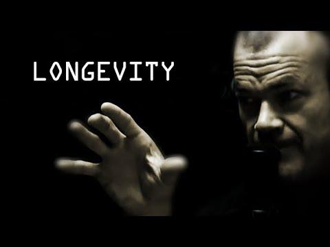 How important is longevity? - Jocko Willink
