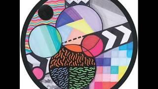 Alexis Raphael - It's Kinda Jazzy (Original Mix)