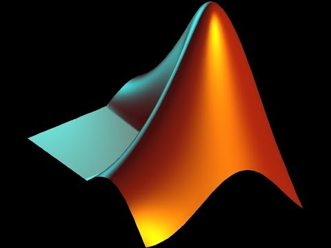 19. How to use Inverse Trigonometry in matlab