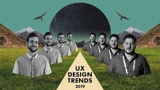 Google's Best Tips For UX & Web Design 2019