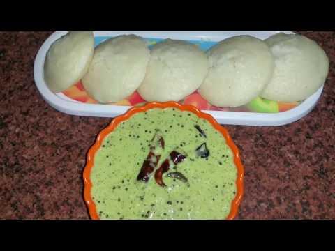 Roasted Chana Dal with Dry Coconut Chutney Recipe for Idli,Dosa,Dhokla,Vada,Pakora,Samosa