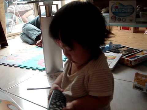baby's phone  call better than iphone 3gs