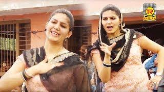 Aaj Ka Viral: Haryanvi Dance ||सपना चौधरी पूरी सच्चाई सपना की जुबानी || Sapna Live Dance New 2017