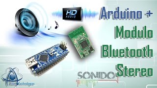 Playing MP3 files using VS1053 audio decoder chip