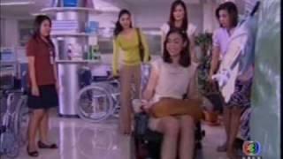 Download Jomnong Snae Peakdey [episode 12-4] Video