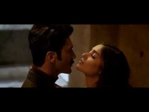 Xxx Mp4 Latest Bollywood Movies Top Kiss Scene 2017 3gp Sex